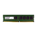アドテック DDR4 2133MHz PC4-2133 288Pin UDIMM 4GB 省電力 ADS2133D-X4G 1枚