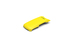 Tello Part5 Snap On Top Cover(Yellow)