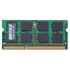 バッファロー 法人向け PC3-10600 DDR3 1333MHz 204Pin SDRAM S.O.DIMM 2GB MV-D3N1333-2G 1枚